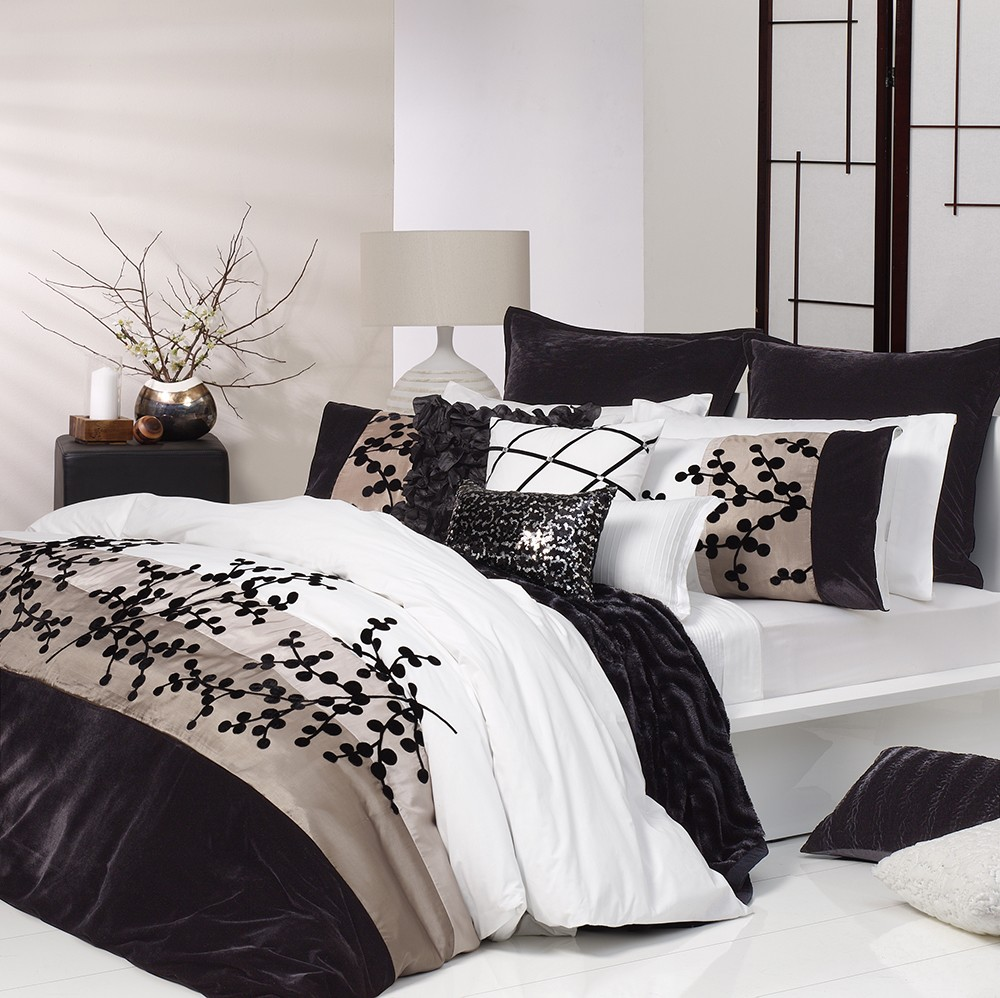 Best Price Linen Acacia Black By Logan Amp Mason Logan