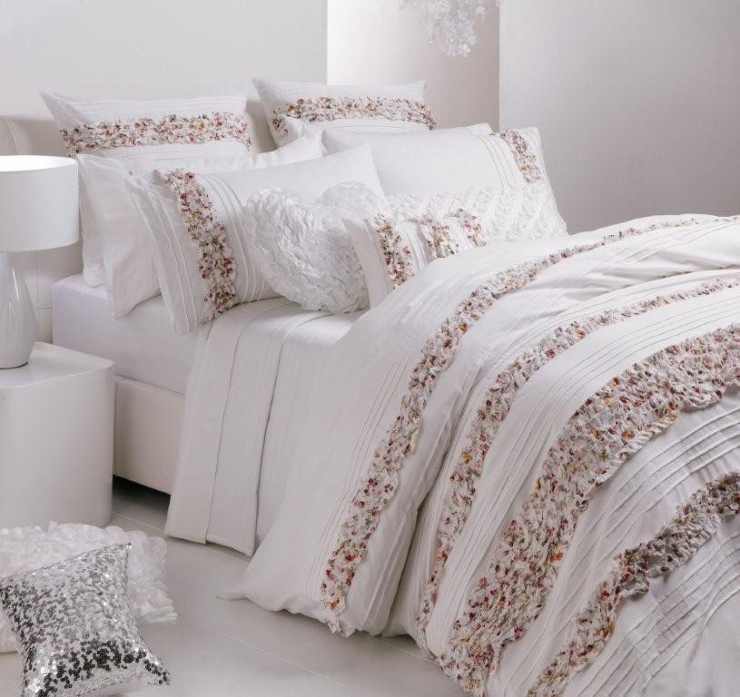 Best Price Linen is the best place for you to save. The latest Coupons and Coupon Codes of Best Price Linen can be found here: Clearance Lowest Price: From $20 @Best Price Linen. Receive 10% off% off when you shop at Best Price Linen with Promo Codes & Vouchers.