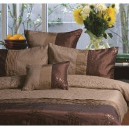 Bella Linen by Endeavour Imports