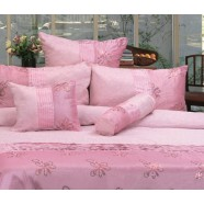 Bella Pink by Endeavour Imports