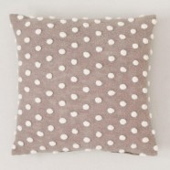 Charley Dove Cushion by Logan & Mason