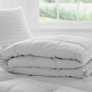 Deluxe Feather & Down Quilt Range by Sheridan