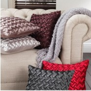 Dolce Cushions by Logan & Mason
