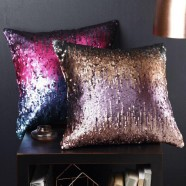 Lexus Square Cushions by Logan & Mason