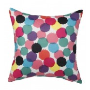 Libby Multi Square Cushion by Logan & Mason