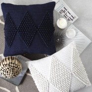 Quay Cushions by Private Collection