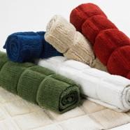 Tiles Bathmat