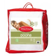 Australian Wool Winter Doona by Tontine