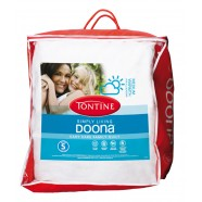 Simply Living All Seasons Doona by Tontine