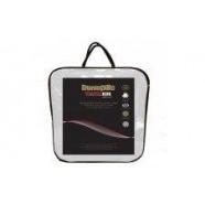 Dunlopillo Temprakon Temperature Regulating Mattress Protector by Tontine