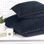 Harper Navy Accessories by Royal Doulton