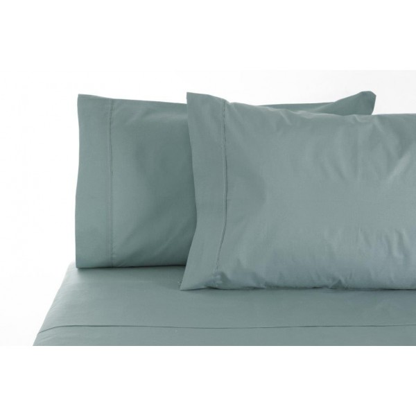 1000 Thread Count 100 Cotton Sheeting Range By Jenny