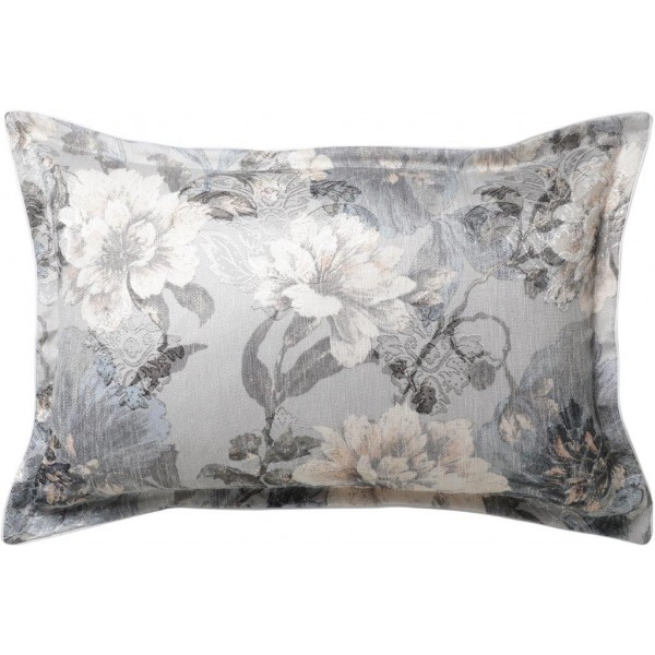 Ashby Dove By Private Collection Quilt Covers Best