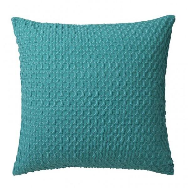 Balmain Accessories By Logan Amp Mason Cushions Best