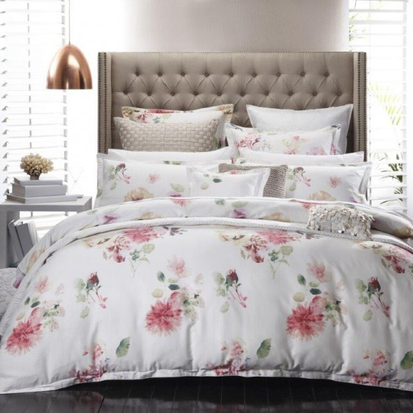Botanica Multi By Private Collection Quilt Covers Best