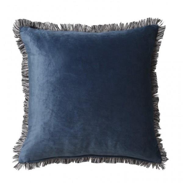 Bowie Square Cushions By Logan Amp Mason Logan Amp Mason