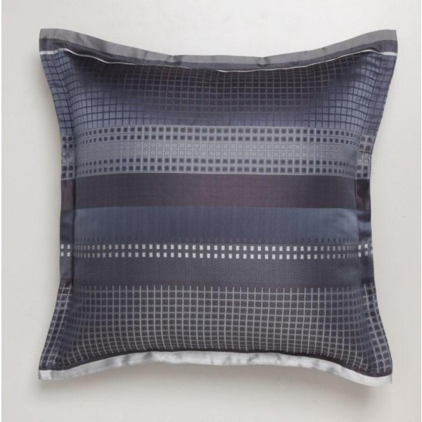 Brooklyn Slate By Logan Amp Mason Quilt Covers Best