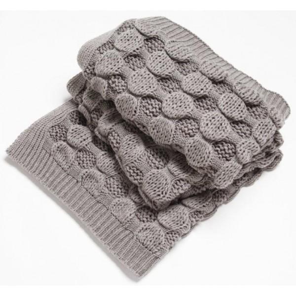 Callum Natural By Logan Amp Mason Blankets Amp Throws Best