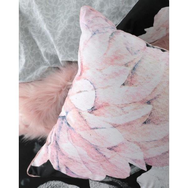Carmen Musk By Logan Amp Mason Quilt Covers Best Price Linen