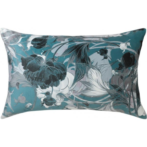 Cyra Emerald By Private Collection Quilt Covers Best