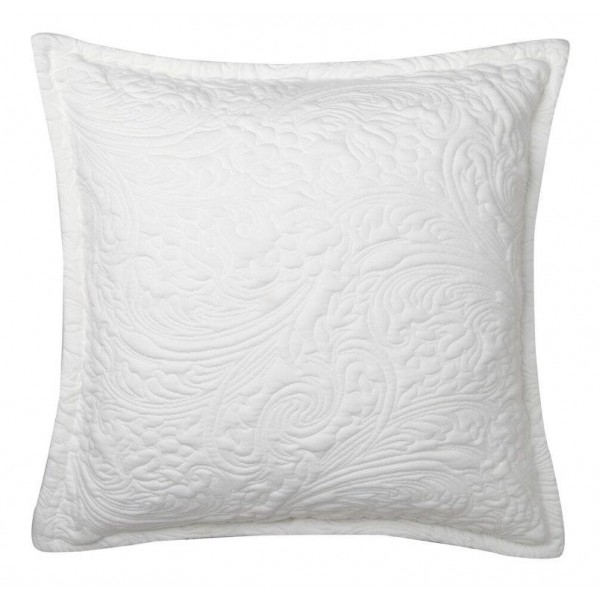 Delaney White By Logan Amp Mason Quilt Covers Best Price