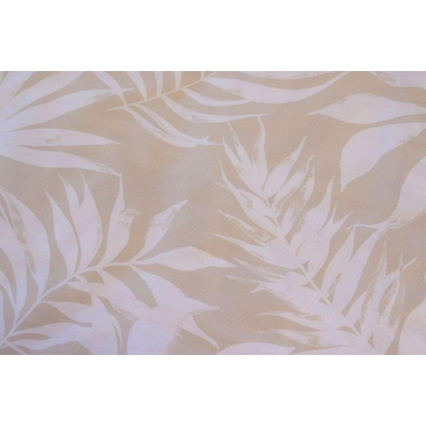 Dune Quilt Cover Set By Apartmento Quilt Covers Best