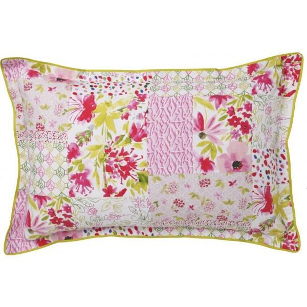 Elsa Pink By Logan Amp Mason Logan Amp Mason Best Price Linen