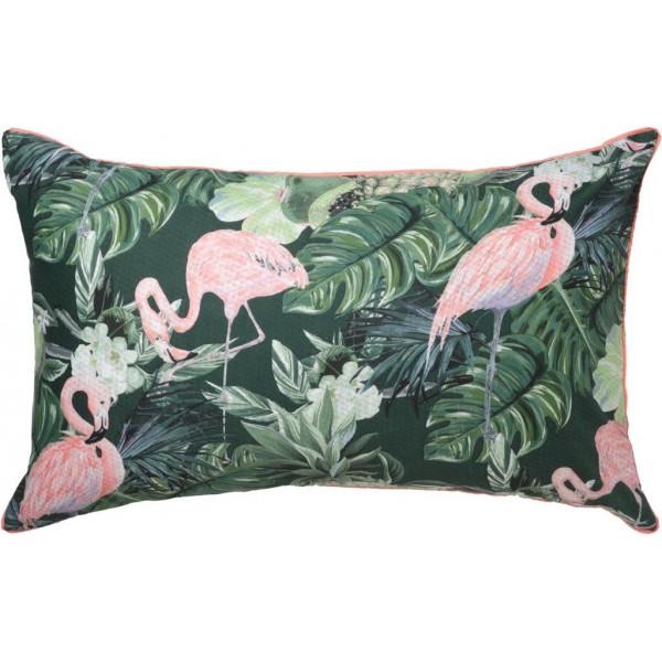 Flamingo Jungle By Logan Amp Mason Quilt Covers Best