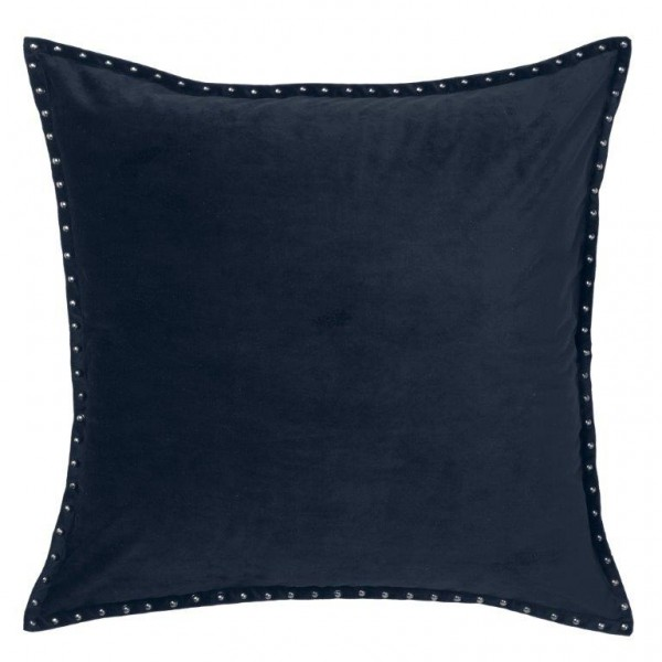 Harper Navy Accessories By Royal Doulton Best Price Linen