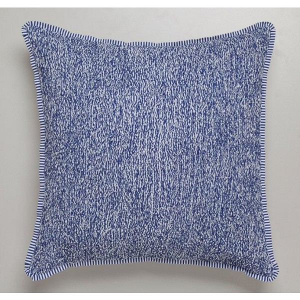 Kara Navy By Logan Amp Mason Quilt Covers Best Price Linen