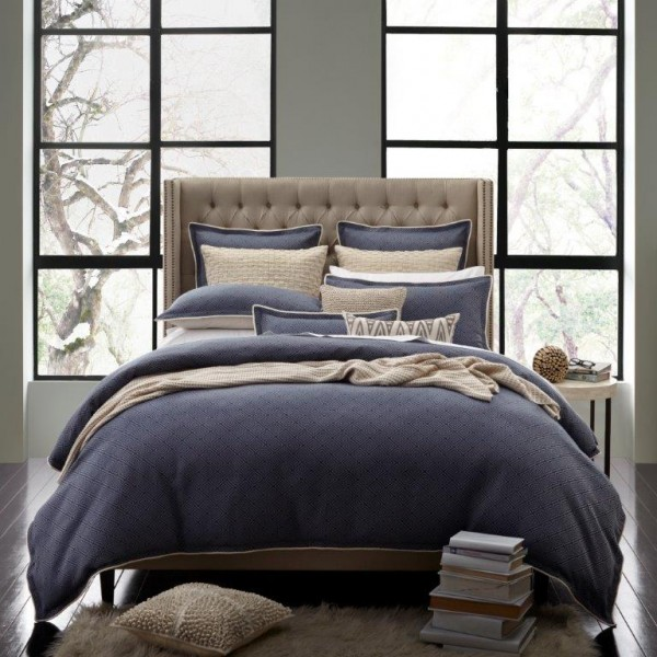 Kipling Cadet By Private Collection Super King Bed