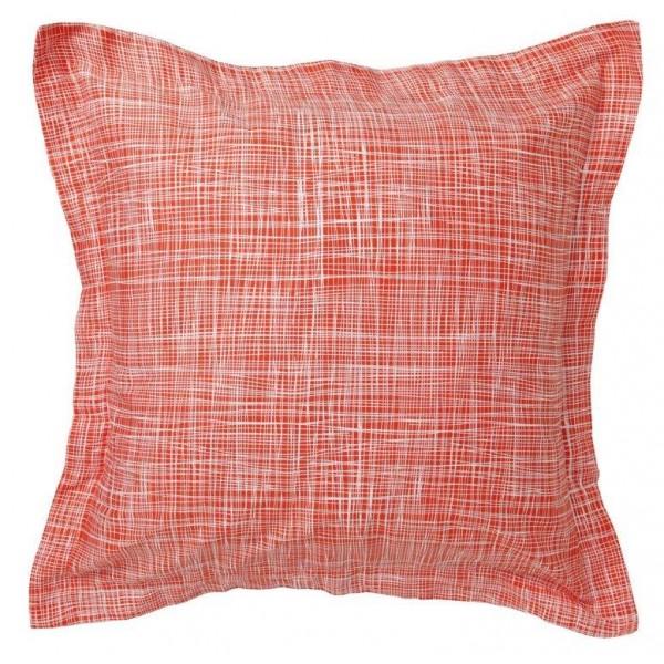 Lloyd Orange By Logan Amp Mason Quilt Covers Best Price