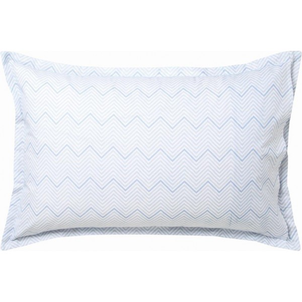 Marley Navy By Logan Amp Mason Quilt Covers Best Price Linen