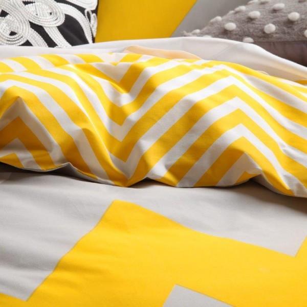 Marley Yellow By Logan Amp Mason Logan Amp Mason Best
