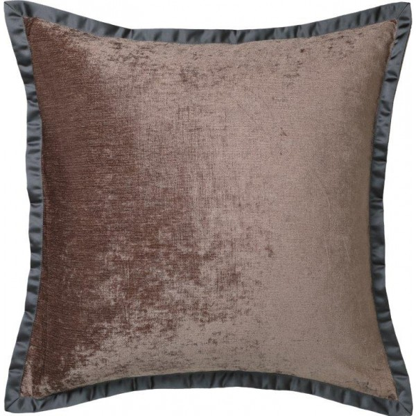 Marquis Copper By Private Collection Quilt Covers Best