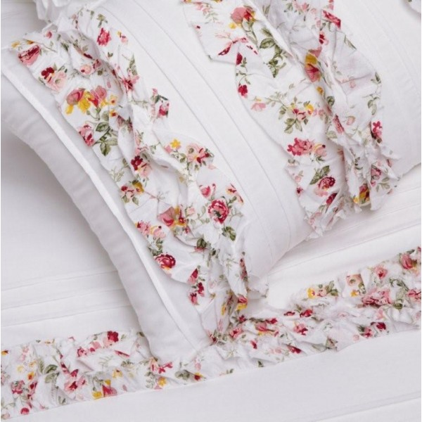 Melody Candy By Logan Amp Mason Best Price Linen