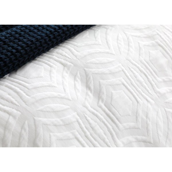 Paragon White By Private Collection Quilt Covers Best