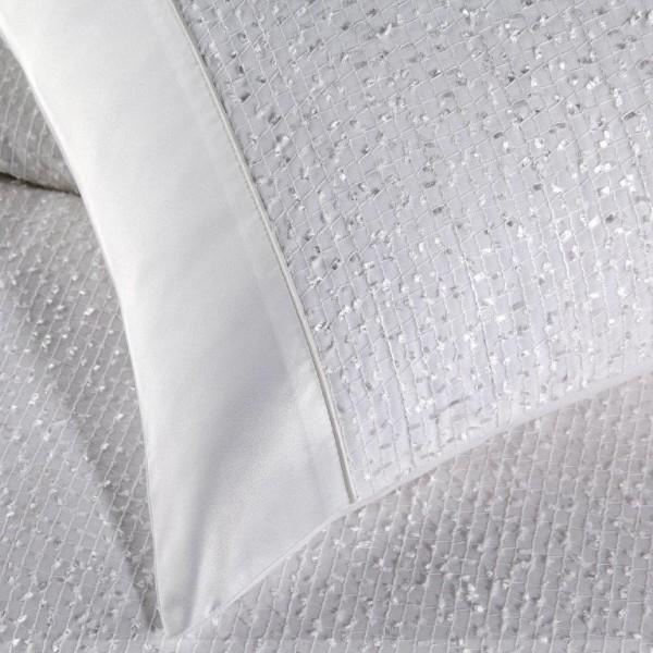 Peyton White By Logan Amp Mason Best Price Linen