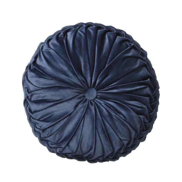 Tempo Round Cushions By Logan Amp Mason Best Price Linen