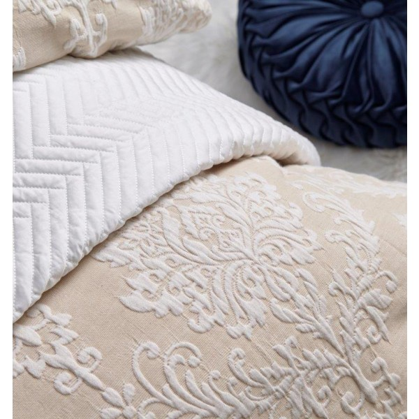 Victoria Pearl By Private Collection Quilt Covers Best