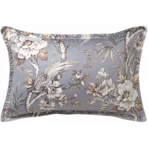 Woodbridge Dove By Private Collection Quilt Covers