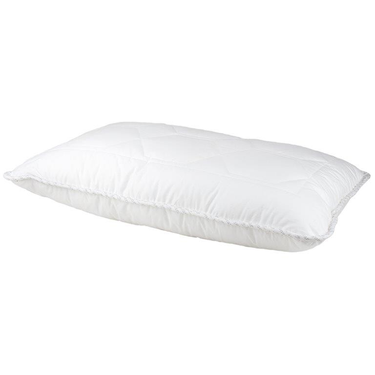 Sonar Thermal Balancing Outlast Commercial Grade Standard Pillow