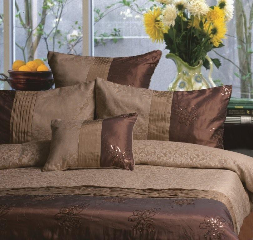 Bella Linen by Endeavour Imports