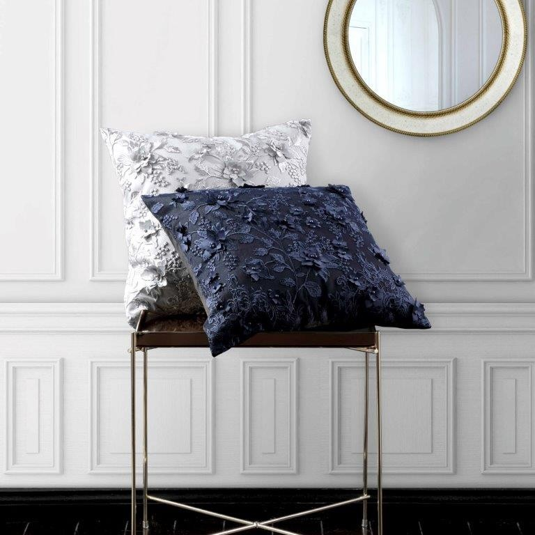 Bowral Cushion by Private Collection