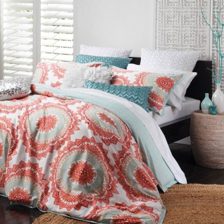 clairebella cabo comforter set in white bed bath amp beyond cabo citrus by logan amp quilt covers best price linen 174