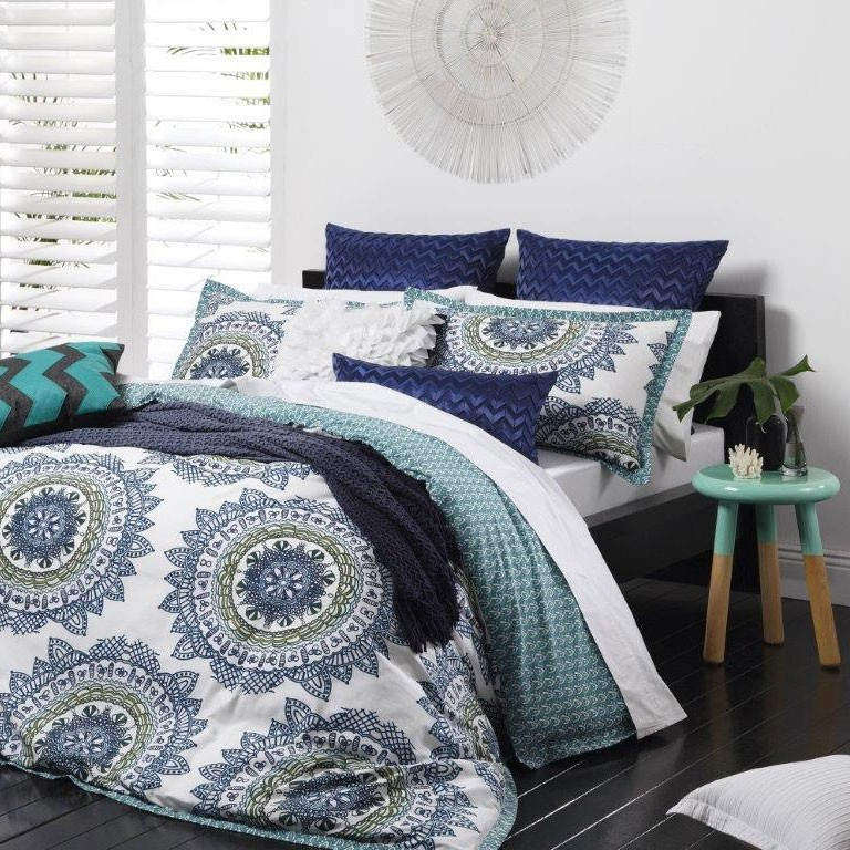 clairebella cabo comforter set in white bed bath amp beyond best price linen cabo teal by logan amp quilt covers 174