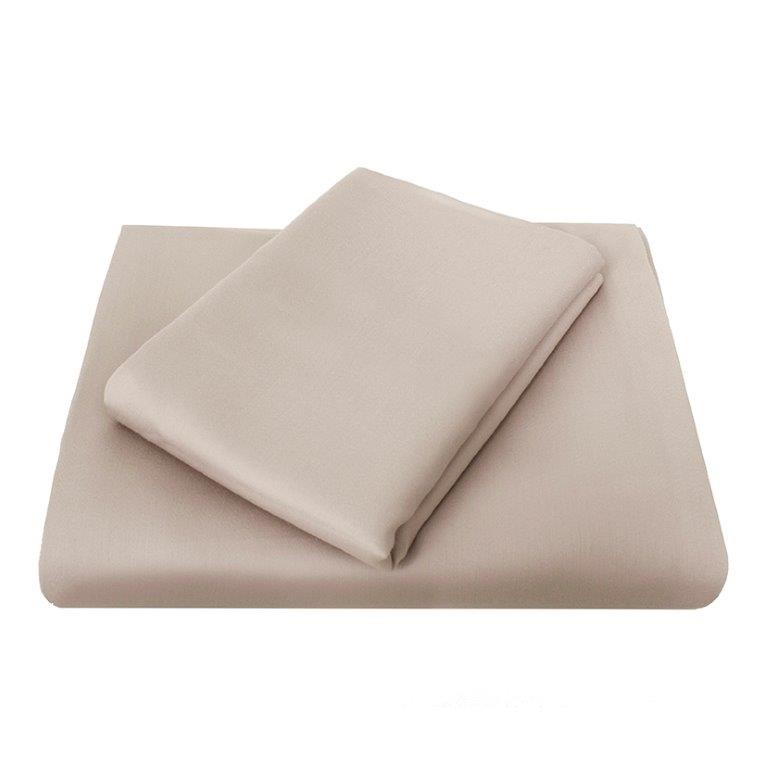 Chateau Commercial Grade Fitted Sheets