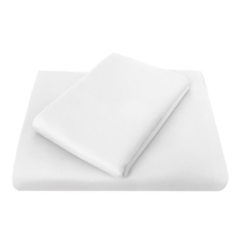 Chateau Commercial Grade Pillowcases