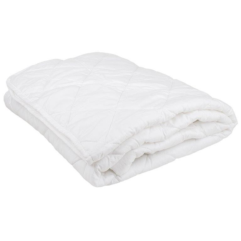 Chateau Fully Fitted Commercial Grade Mattress Protector