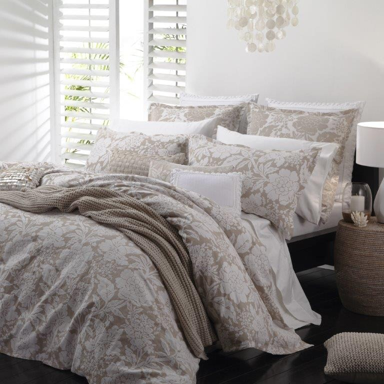 Chesire Linen by Private Collection